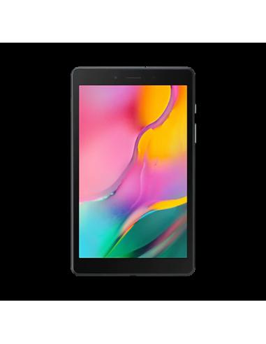 """Galaxy Tab A 2019 8"""" Black"""