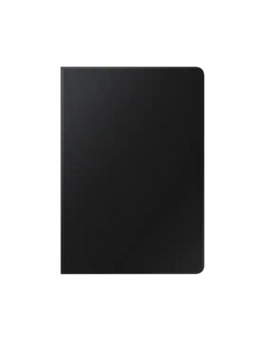 Book Cover Tab S7