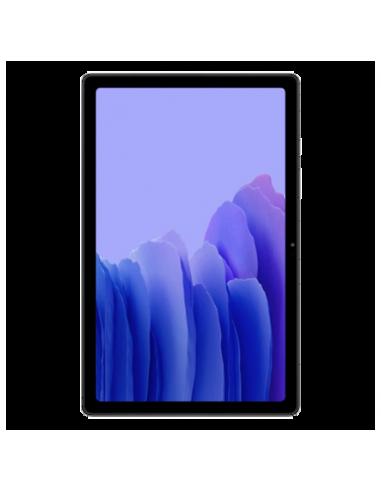 """Galaxy Tab A7 """"10"""" 2020 Gray"""