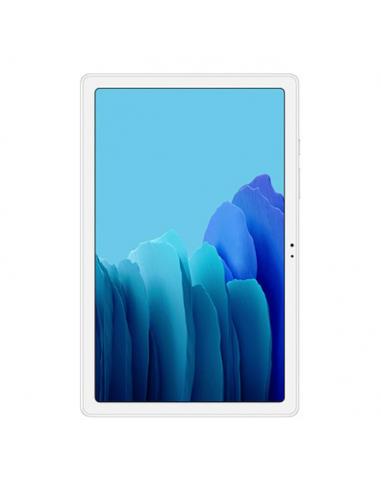 """Galaxy Tab A7 """"10"""" 2020 Silver"""