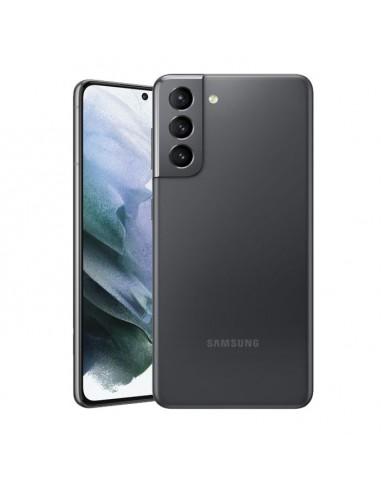 Galaxy S21 5G Gray 256 Go