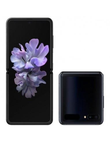 Galaxy Z Flip Black