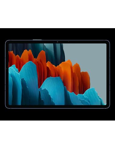 Galaxy Tab S7 Marine