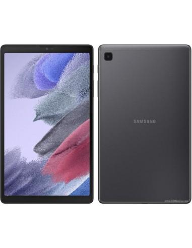 Galaxy Tab A7 Lite GRAY 3/32 GB