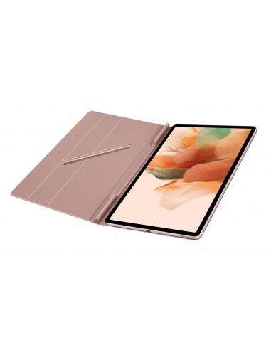 Galaxy Tab S7 FE LTE Pink
