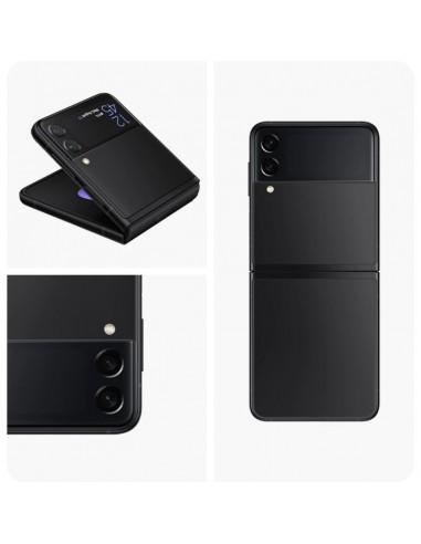 Galaxy Z Flip 3  5G Black