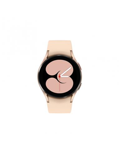Galaxy Watch4 Pink Gold (40mm)