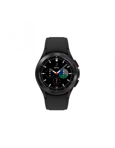 Galaxy Watch 4 Classic (46mm)