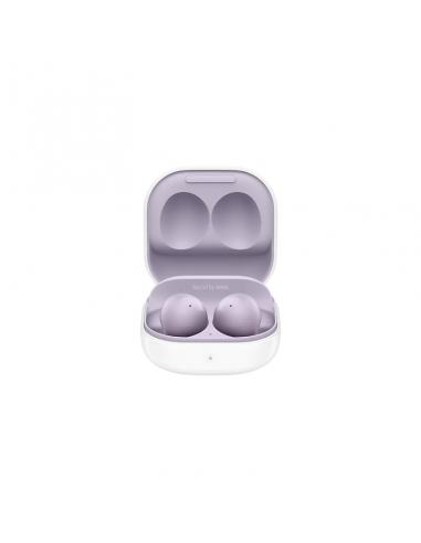 Galaxy Buds2 Violet