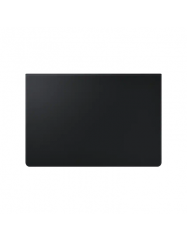 Book Cover Keyboard Slim Tab S7+ & S7 FE